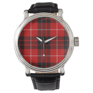 Munro Armbandsur
