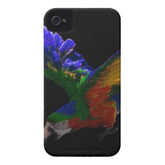 MURDOCK iPhone 4 FODRALER