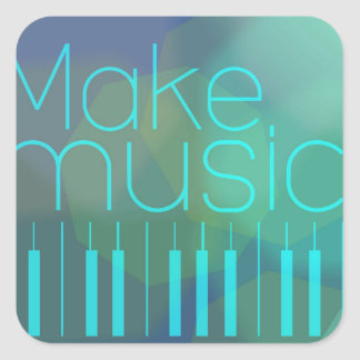 music-844036.jpg fyrkantigt klistermärke