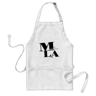 Musica L.A. Logo white.jpg Förkläde