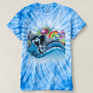 Musik för musikband för heavy metal för sten för t-shirts