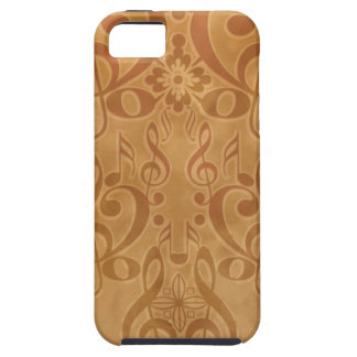 Musik iPhone 5 Cases
