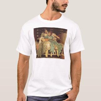 Musikkursen T-shirt
