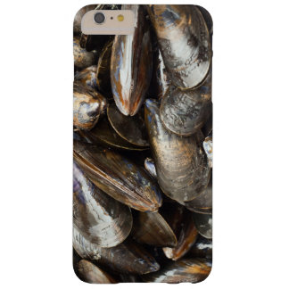 Musslor Barely There iPhone 6 Plus Skal
