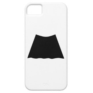 Mustasch iPhone 5 Case-Mate Cases