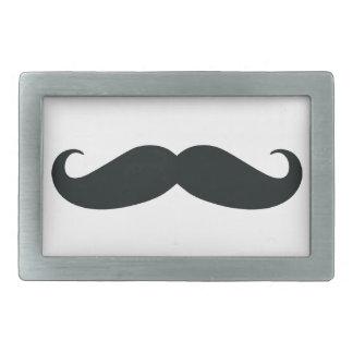 Mustasch Stache