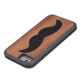 Mustasch Tough Xtreme iPhone 6 Case