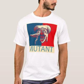 Mutant - Drosophila 2009 T Shirt