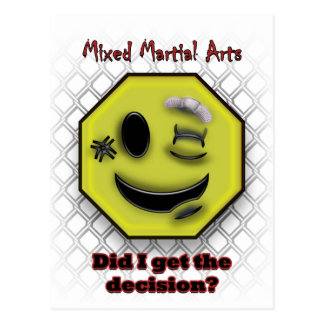 Muttahida Majlis-E-Amal, ler jag fick beslutet? Vykort