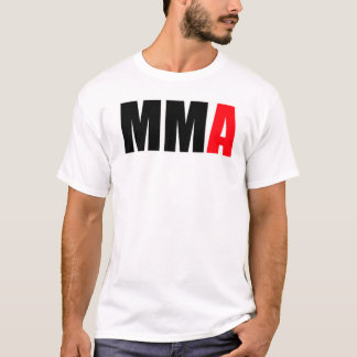 Muttahida Majlis-E-Amal Tee Shirt