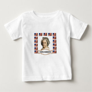 mw-frihet kvadrerar tröja