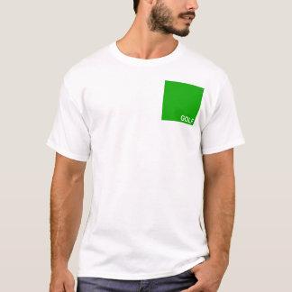 Mycket Golf Tshirts