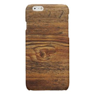 Mycket trevlig Wood design
