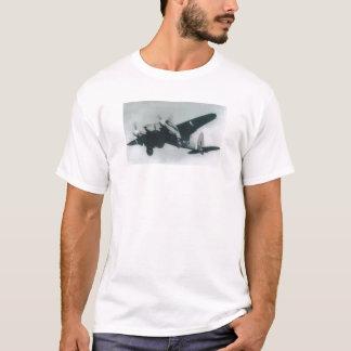 mygga 6 t-shirt