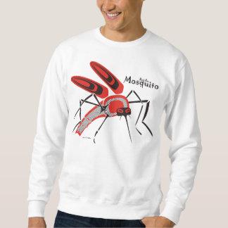 Mygga Sweatshirt