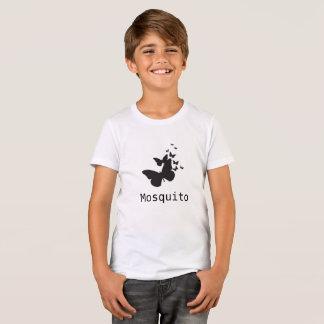mygga t-shirt