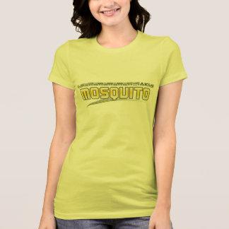 Mygga Tee Shirt