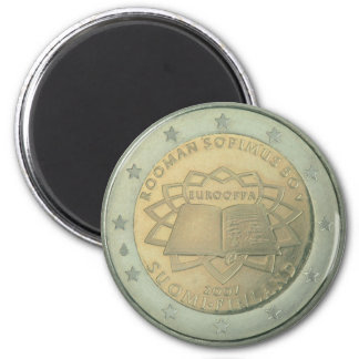 mynta magnet