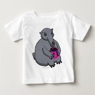 MyraEater Antnog Tee Shirts