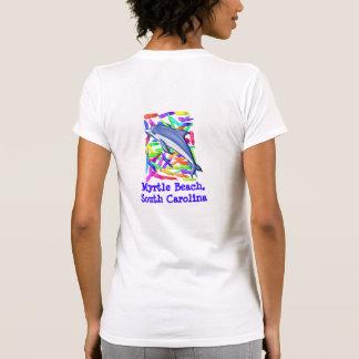 Myrtle Beach South Carolina Tshirts