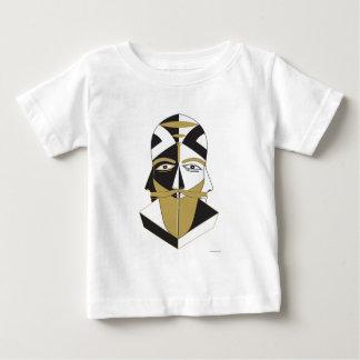 Mystic 5 t shirts