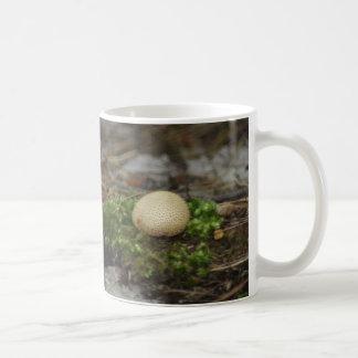 mystic ägg kaffemugg