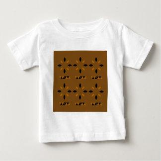 Mystic arabiskamandalas tshirts