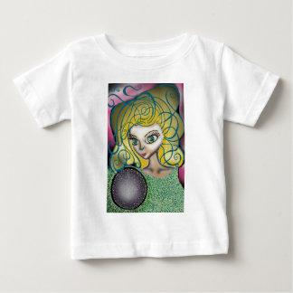 Mystic.en T-shirt