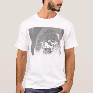 Mystic fantom t-shirt