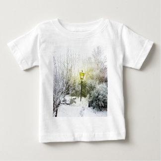 Mystic Garden.jpg T-shirt