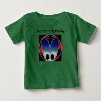 Mystic krypT-tröja Tröja