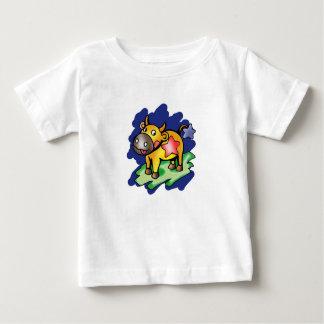 Mystic OxenT-tröja T-shirt