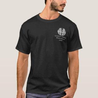 Mystic rytmer t-shirts
