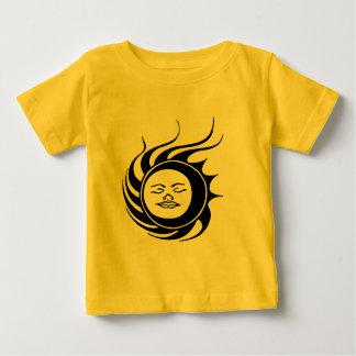 Mystic sol 1 tee shirt