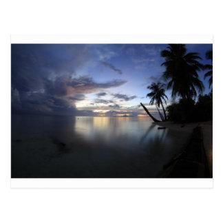 Mystiska Bora Bora.JPG Vykort