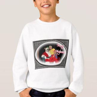 mythmasIcke24 T Shirt