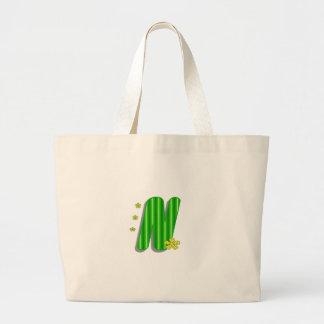 N-Monogram Kassar