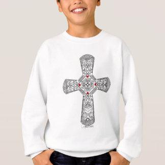Nåd och tro t shirts