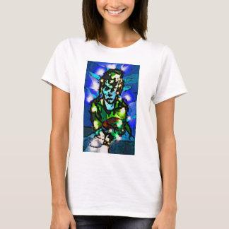 Nagelkonst T Shirts
