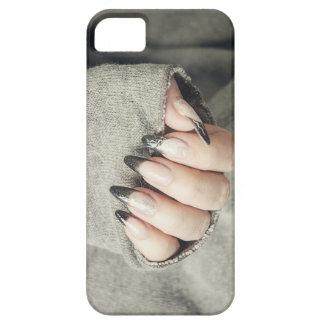 NagelTech iPhone 5 Case-Mate Fodraler
