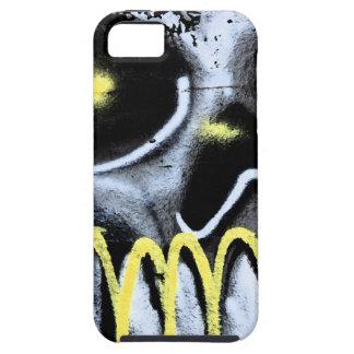 Något att sägaost iPhone 5 cover