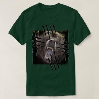 Något som ut väntar på dig där t-shirts