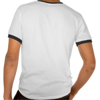 några programmerare t shirts