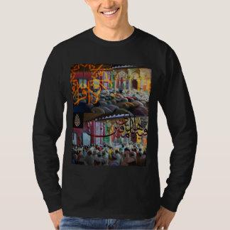 Namaaz T Shirt