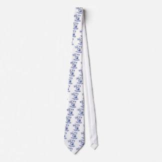 nana-2 slips