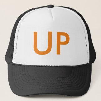 NaNas UPP Truckerkeps