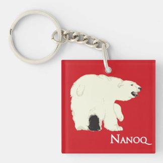 Nanoq (polar björn)