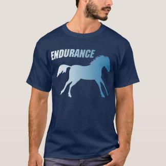 Napoleon dynamit skjorta för uttålighet tröjor
