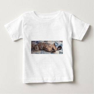 Napoleon kattskjorta tröja