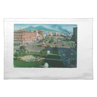 Napoli 1965 bordstablett